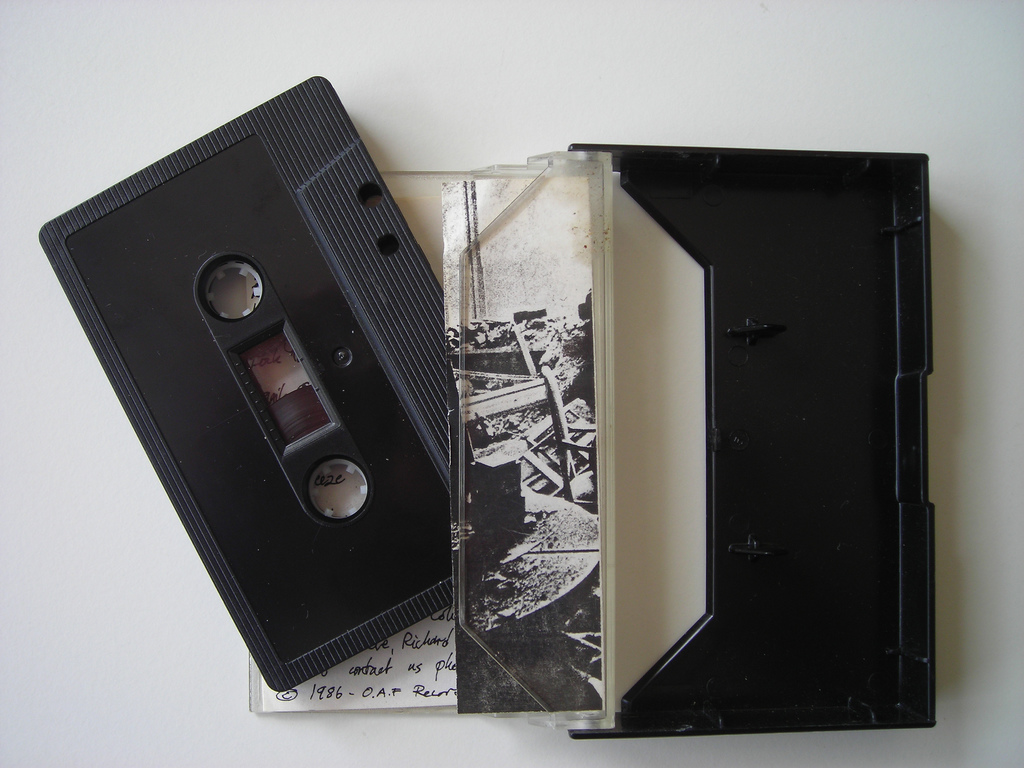 tape0b