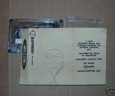 tape4-1