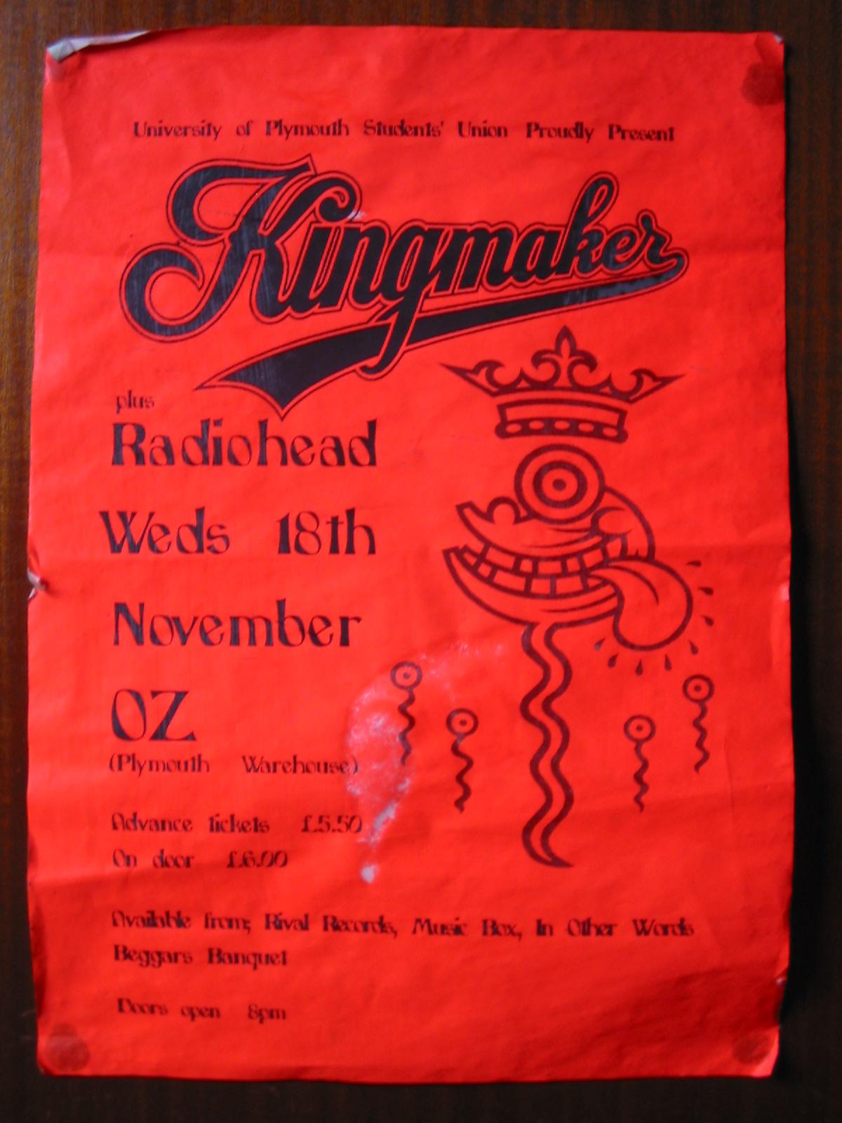 promo1992-11-18
