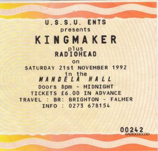 ticket1992-11-21