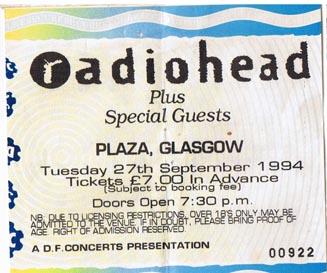 ticket1994-09-27s