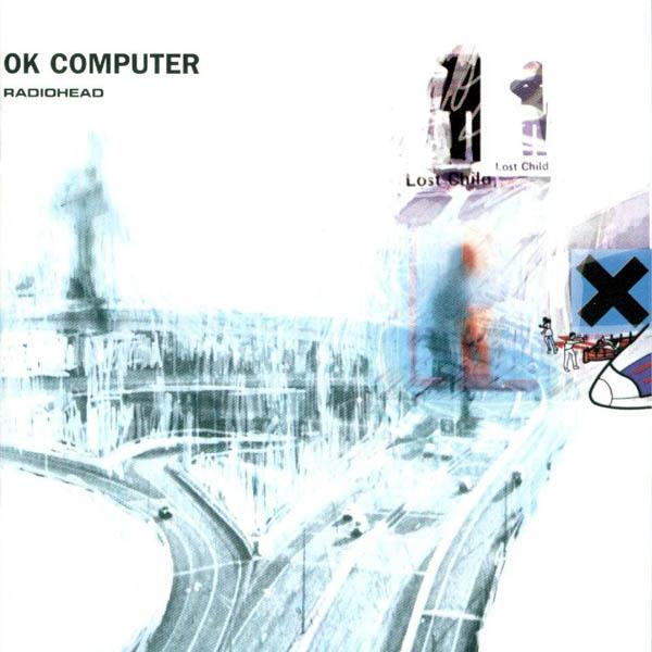 okcomputercover