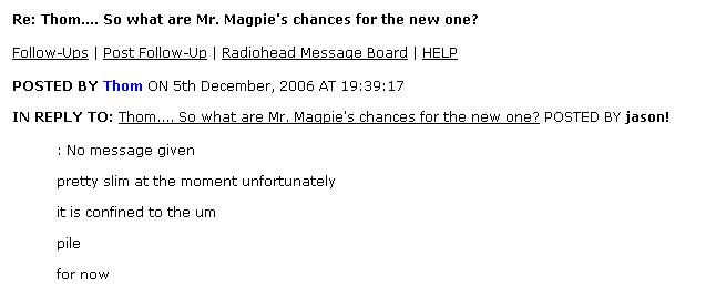 061205 Magpie