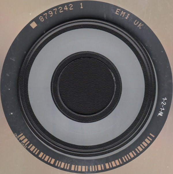 R-100482-1320067973.jpeg