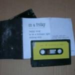 tape1