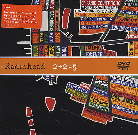 Radiohead-225-264064