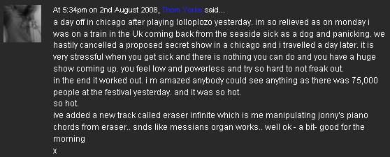 2008-08-02
