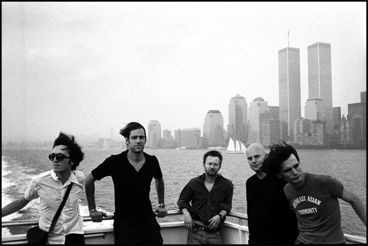 DC-WTC-Radiohead