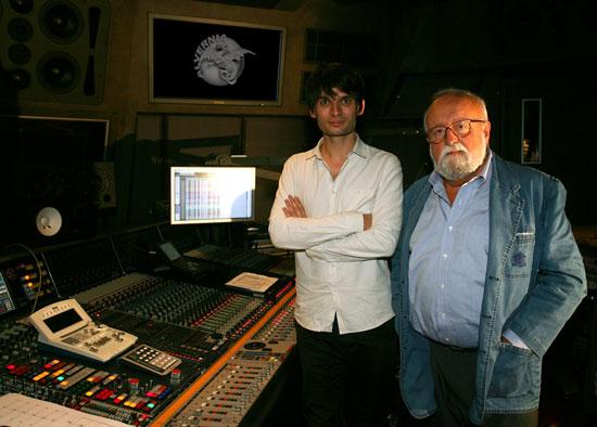 Jonny-Greenwood-and-Krzysztof-Penderecki