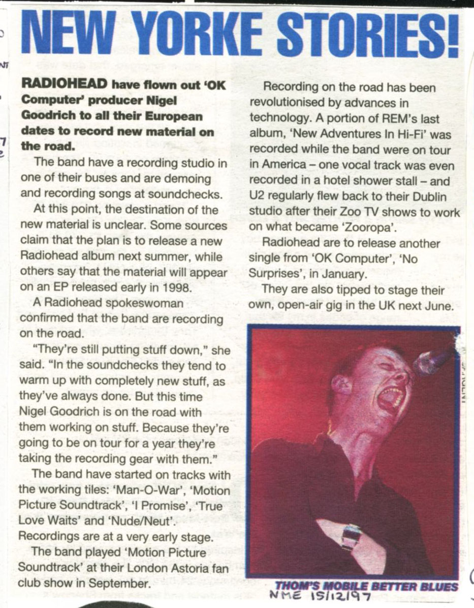 m1997-12-15NME