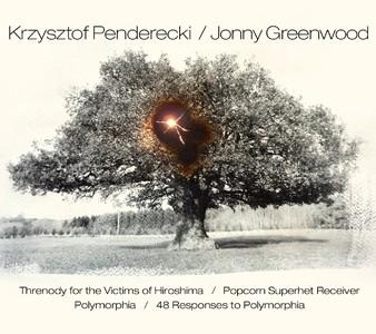penderecki-greenwood-threnody