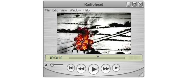 radiohead-blip-quicktime-720