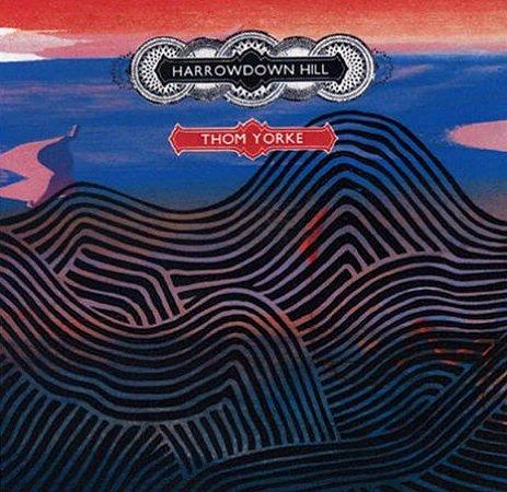 Thom-Yorke-Harrowdown-Hill-370198