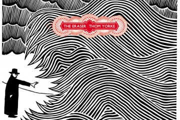 Thom-Yorke-The-Eraser