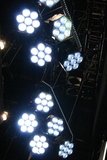 RadioheadiPix1