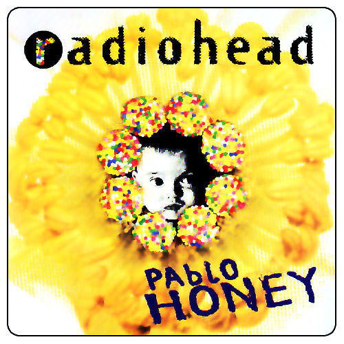 ob_9a2dcc_radiohead-pablo-honey-jpg
