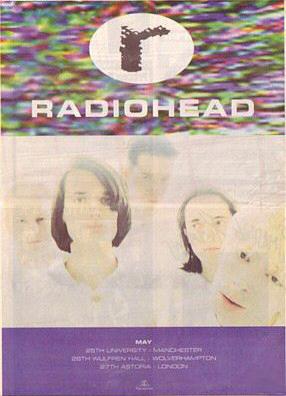 promo1994-05-xx
