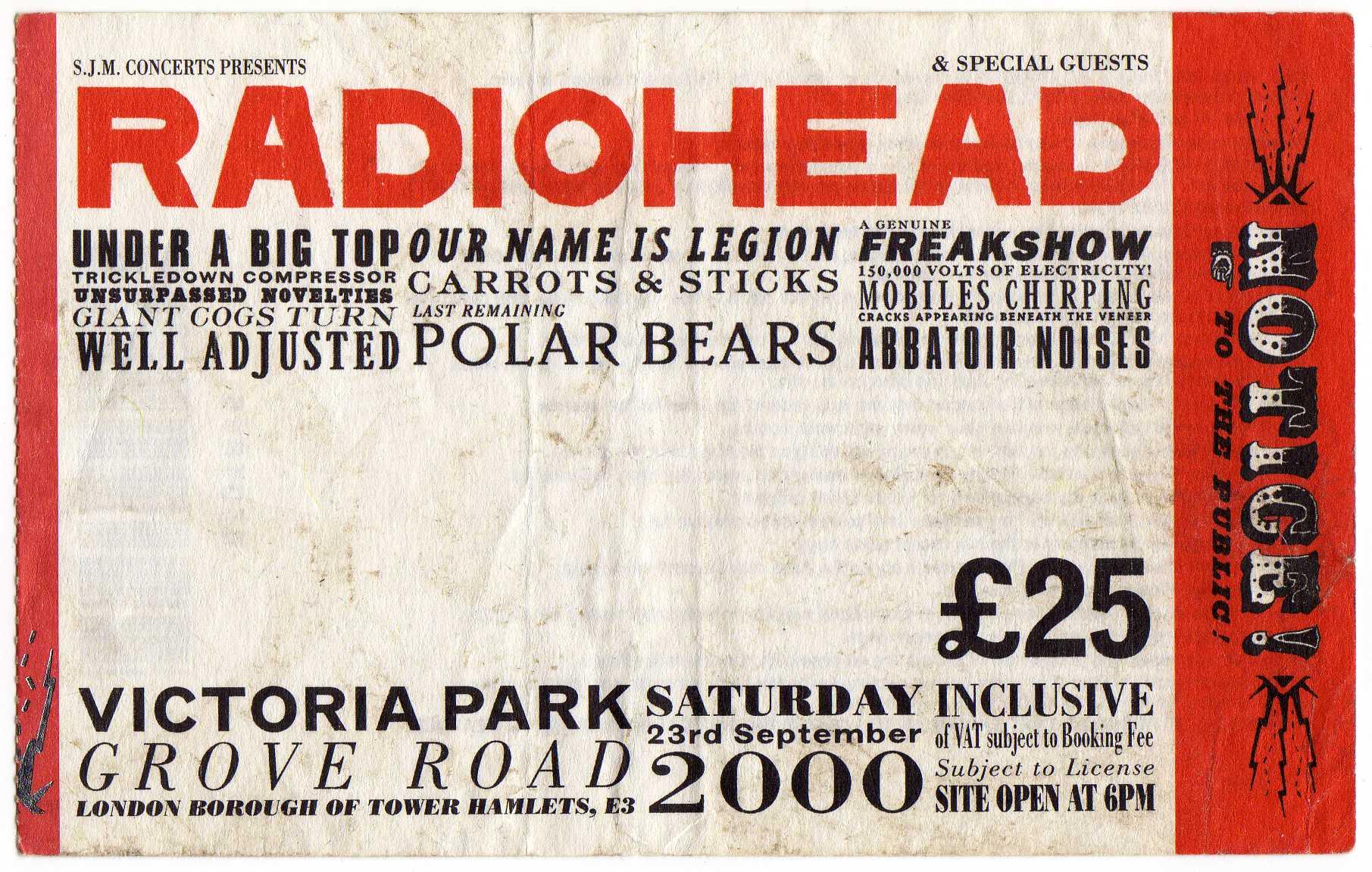 radiohead-23-9-2000001-1