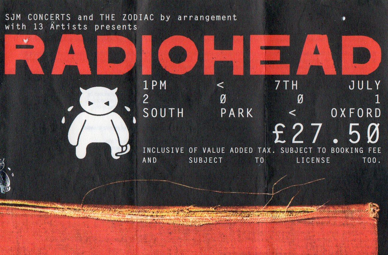 radiohead-7-7-2001001