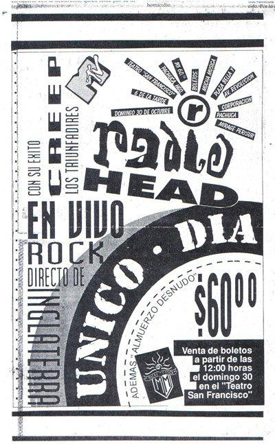 radioheadposter(1)