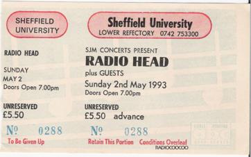 ticket1993-05-02