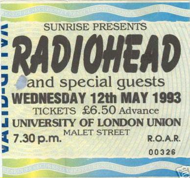 ticket1993-05-12