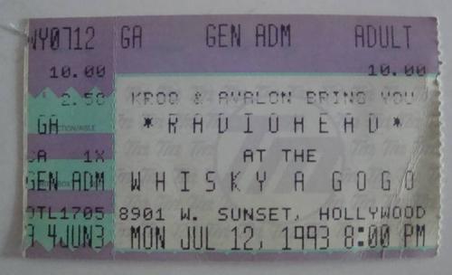 ticket1993-07-12