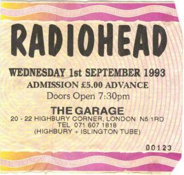 ticket1993-09-01