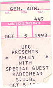 ticket1993-10-05