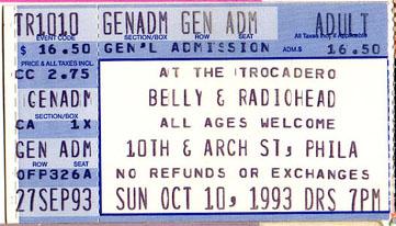 ticket1993-10-10