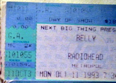 ticket1993-10-11