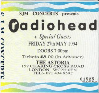 ticket1994-05-27
