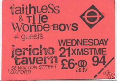 ticket1994-12-21