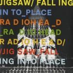 Radiohead-Jigsaw-Falling-In-422957