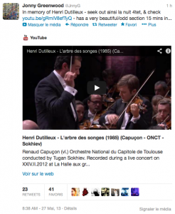 Capture d'écran 2013-05-27 à 09.50.19