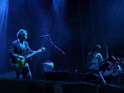 Radiohead-KW12