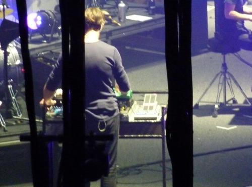 ed-o-brien-radiohead-gear-rig-setup-pedalboard25