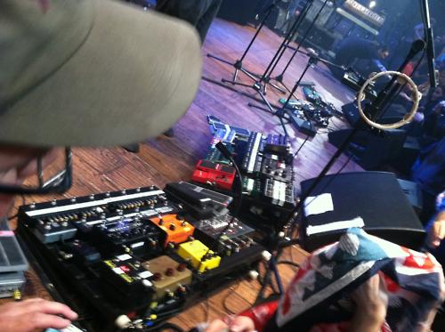 ed-o-brien-radiohead-gear-rig-setup-pedalboard33