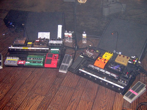 ed-o-brien-radiohead-gear-rig-setup-pedalboard83
