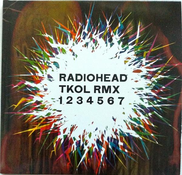 R-3148403-1318004194