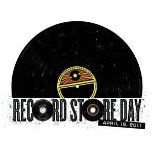 RecordStoreDay_2011_logo_300x300