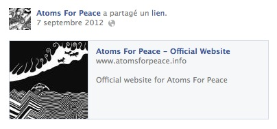 Atomslancesonsite