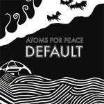 5840_atoms_for_peace___presente_default__son_premier_single_53