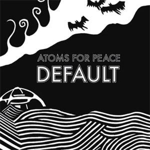 5840_atoms_for_peace___presente_default__son_premier_single_53
