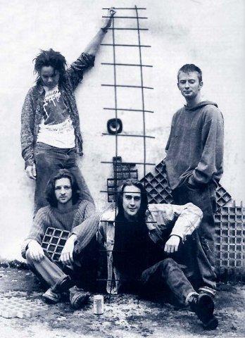 Headless+Chickens+feat+Thom+Yorke+of+Radiohead+x_ccadd854