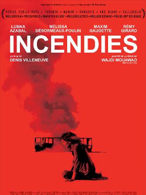 Incendies-Denis-Villeneuve