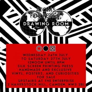 atoms-for-peace-pop-up-london