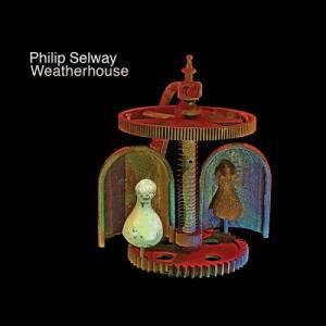 Philip_Selway_-_Weatherhouse