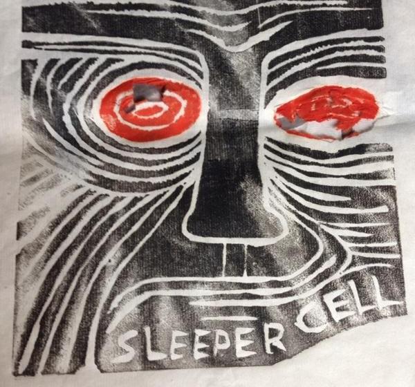 sleeper_cell
