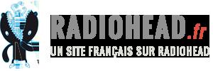 Radiohead.Fr
